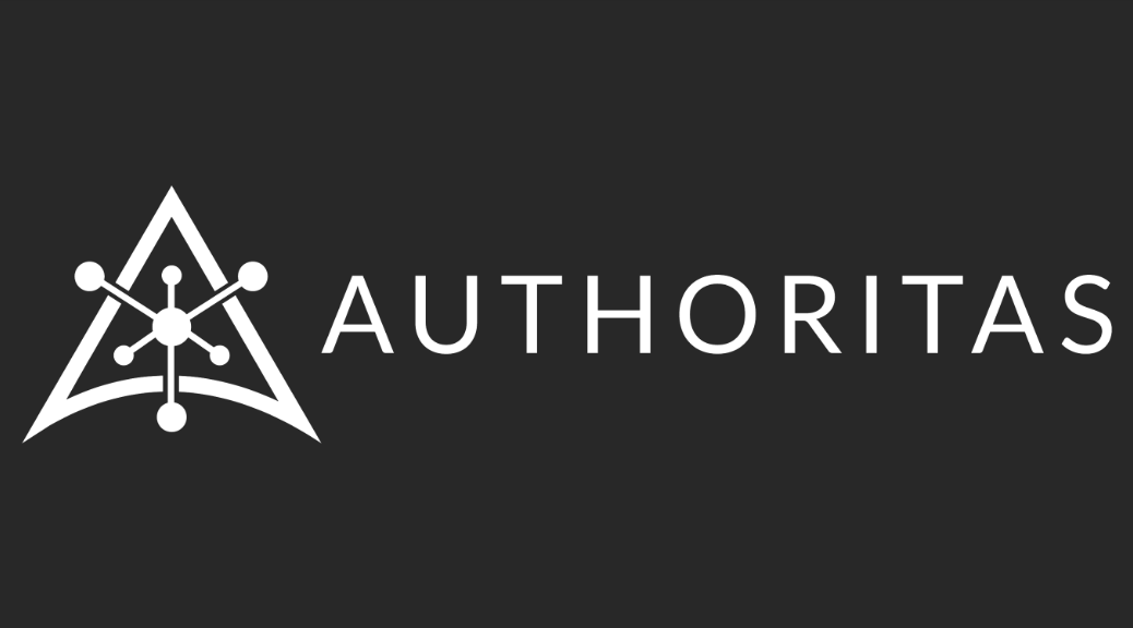 AUTHORITAS | SEO & Content Marketing Platform for Agencies & Enterprises