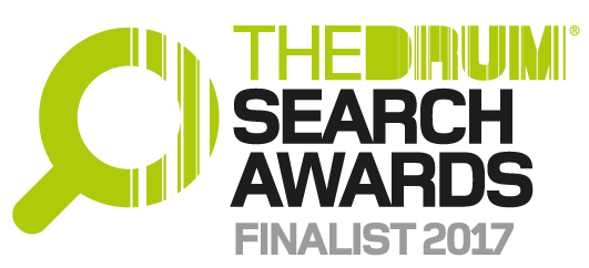 Drum Search Awards FINALISTS
