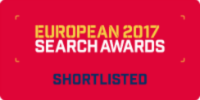 European_Search_Awards_2017_Shortlist