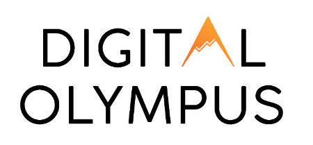 Digital Olympus is HERE!