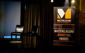 Stage Masterclassing Awards