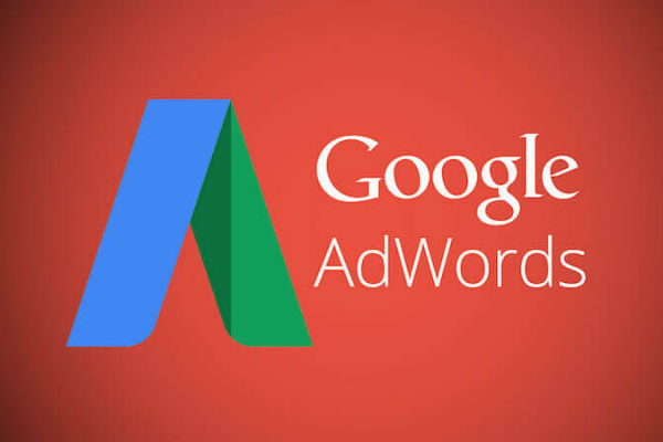 Connect Your AdWords Accounts to the Platform