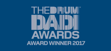 The drum dadi award winner 2017