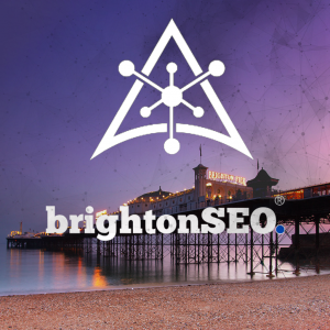 authoritas-seo-software-platform-and-content-strategy-automation