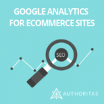 Implementing GA for Ecommerce