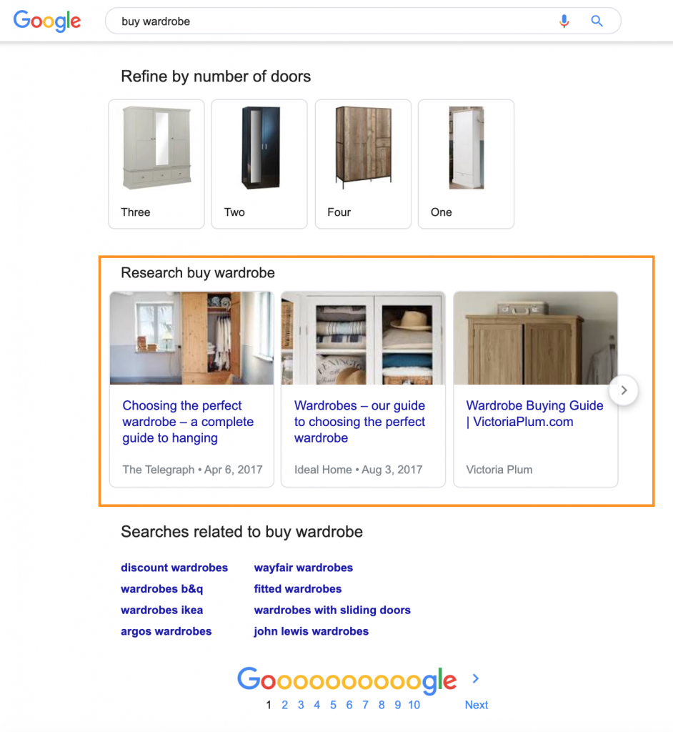 research-guide-google
