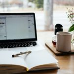 The importance of EAT and your blog strategy