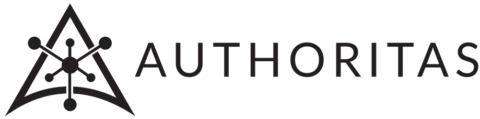 Authoritas Logo