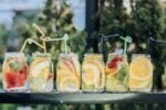 line_of_fruits_in_a_bottle for Tea TIme SEO